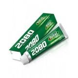 Зубная паста с зелёным чаем Dental Clinic 2080 Signature Total Green 150 гр