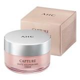 Осветляющий крем для лица AHC Capture White Solution Max Cream 50 мл