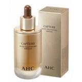 Антивозрастная сыворотка для лица AHC Capture Revite Solution Max Ampoule 50 мл
