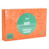 Пластины для стирки детского белья BioTrim NANNY 60 шт