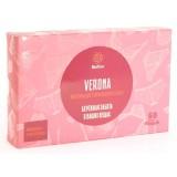 Универсальные пластины для стирки BioTrim VERONA 60 шт