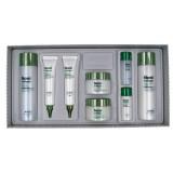 Набор средств с коллагеном ANJO PROFESSIONAL Noni Collagen Skin care 6 set