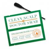 Пилинг-палочки для кожи головы A'PIEU Clean Scalp Doctor Swab 2 шт