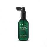 Активный тоник против выпадения волос Aromatica Active V Anti-Hair Loss Tonic 100 мл