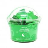 Ночной крем с центеллой азиатской AYOUME Enjoy Mini Night Cream 3 гр