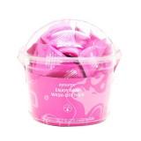 Успокаивающая маска с каламином Ayoume Enjoy Mini Wash Off Pack 3 гр