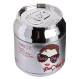 Маска для лица ночная пептидная Baviphat Urban City Bubble Peptide Beer Sleeping Mask 90 гр