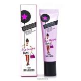 Основа под макияж для кожи с расширенными порами BAVIPHAT Urban Dollkiss Out-Focusing Pore Primer 30 мл