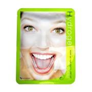 Гидрогелевая маска с муцином улитки BeauuGreen Hydrogel Mask (Snail Perfect) 28 гр