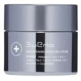Осветляющий крем с волюфилином Bueno Brightening Moisture Cream 80 мл