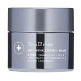 Пептидный крем против морщин с черным трюфелем Bueno Anti-Wrinkle Peptide Cream 80 мл