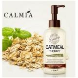 Гидрофильное масло с овсом CALMIA Oatmeal Therapy Cleansing Oil 200 мл