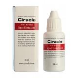 Локальная эмульсия для проблемной кожи Ciracle Anti Blemish Spot Emulsion 30 мл