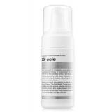 Кислородная пенка для чувствительной кожи Ciracle Mild Bubble Cleanser 100 мл
