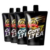 Гель для сжигания жира на локальных участках Cell Burner Core7 LTEA 120 мл