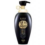 Шампунь для роста волос Daeng Gi Meo Ri Oriental Black Shampoo 500 мл