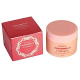 Увлажняющий крем с коллагеном Deoproce Cleanbello Collagen Essential Moisture Cream 50 мл