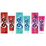 Детская зубная паста CLIO Wow Toothpaste 100 гр
