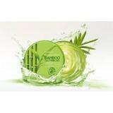 Гель для тела с экстрактом бамбука Deoproce Everyday Refresh Bamboo Soothing Gel 300 мл