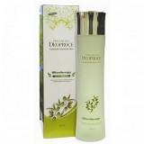Увлажняющий лосьон с маслом оливы DEOPROCE Premium Olivetherapy Essential Moisture Lotion 150 мл
