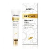 Крем с ретинолом для век и носогубных складок Deoproce Premium Retinol Real White Cream 40 мл