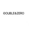 Double&Zero