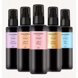 Масляная сыворотка для волос EVAS Valmona Ultimate Hair Oil Serum 100 мл