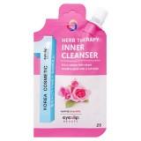 Гель для интимной гигиены Eyenlip Herb Therapy Inner Cleanser 25 гр