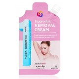 Крем для депиляции Eyenlip Silky Hair Removal Cream 25 гр