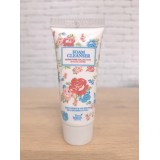 Пенка для умывания Eco Branch Foam Cleanser Rose Blossom 30 гр