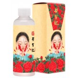 Увлажняющий тонер с экстрактом женьшеня Elizavecca Hwa Yu Hong Essence 200 мл