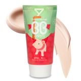 BB крем Elizavecca Milky Piggy BB Cream SPF50+/PA+++ 50 мл
