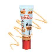 Увлажняющий праймер для макияжа Elizavecca Milky Piggy Skin Liar Primer 30 мл