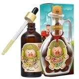 Масло жожоба 100% Elizavecca Farmer Piggy Jojoba Oil 100 мл