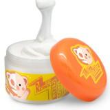Антивозрастной крем с EGF и ретинолом Elizavecca Milky Piggy EGF Retinol Cream 100 гр