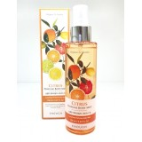 Мист для тела Enough Perfume Citrus Body Mist 150 мл