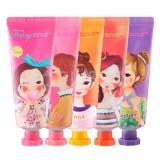 Крем для рук FASCY Moisture Bomb Hand Cream