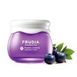 Интенсивно увлажняющий крем-гель с черникой FRUDIA Blueberry Intensive Hydrating Cream 55 мл
