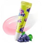 Эссенция для губ с виноградом Frudia Grape Honey Chu Lip Essence 10 гр