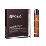 Ампулы для волос с кератином Floland Premium Keratin Change Ampoule 1 шт/13 мл