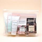 Набор миниатюр для лица HEIMISH All Clean Mini Kit 5