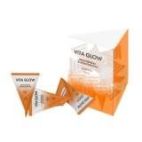 Ночная витаминная маска J:ON Vita Glow Brightening&Moisturizing Sleeping Pack 5 гр