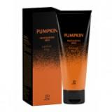 Ночная тыквенная маска для лица с экстрактом тыквы J:ON Pumpkin Revitalizing Skin Sleeping Pack 50 мл