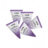 Пилинг-гель с пробиотиками для очищения кожи J:ON LHA Clear& Bright Skin Peeling Gel 5 мл