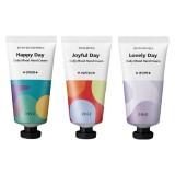 Увлажняющий крем для рук JUNGNANI DAILY Mood Hand Cream Happy Day 60 гр