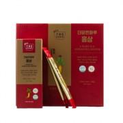 Сироп с экстрактом красного женьшеня Joylife the Dam-Eun Halu 6 Year Old Korean Red Ginseng 10 мл