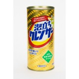 Чистящий порошок экспресс-действия Kaneyo New Sassa Cleanser Powder 400 гр