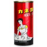 Порошок чистящий с микрогранулами традиционный Kaneyo Cleanser 400 гр