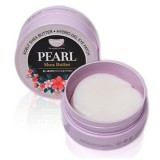 Патчи для глаз с жемчугом и маслом ши Koelf Pearl & Shea Butter Hydro Gel Eye Patch 60 шт