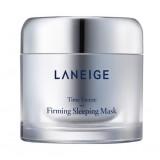 Ночная маска с лифтинг-эффектом LANEIGE Time Freeze Firming Sleeping Pack 60 мл